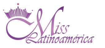 Miss Latinoamérica Internacional